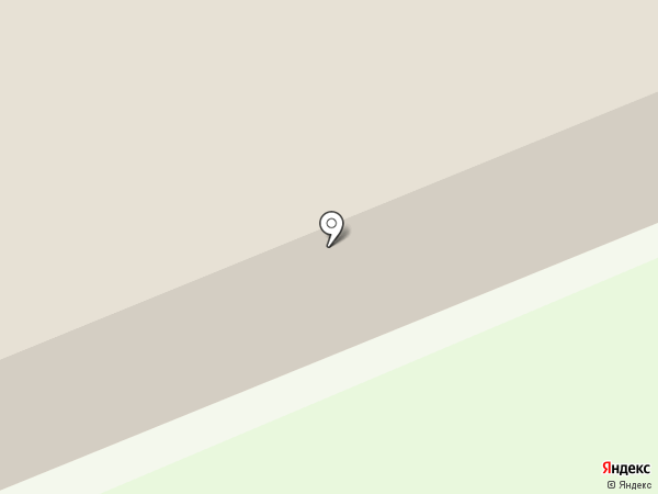 Карапуз на карте Долгопрудного