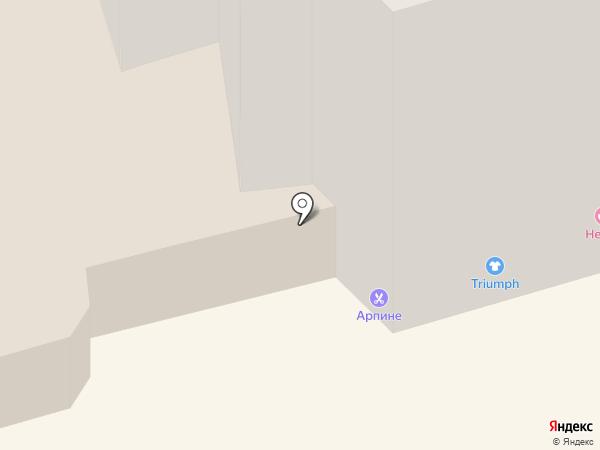 Платежный терминал, Мособлбанк, ПАО на карте Долгопрудного