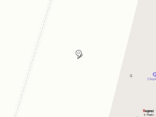Управление Федеральной службы государственной регистрации, кадастра и картографии по Тульской области на карте Щёкино