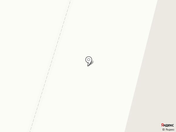 Сбербанк, ПАО на карте Щёкино