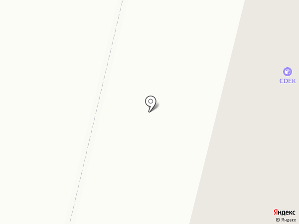 Суши Фуд на карте Щёкино
