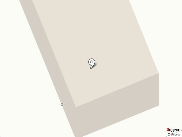 Мои документы на карте Подольска