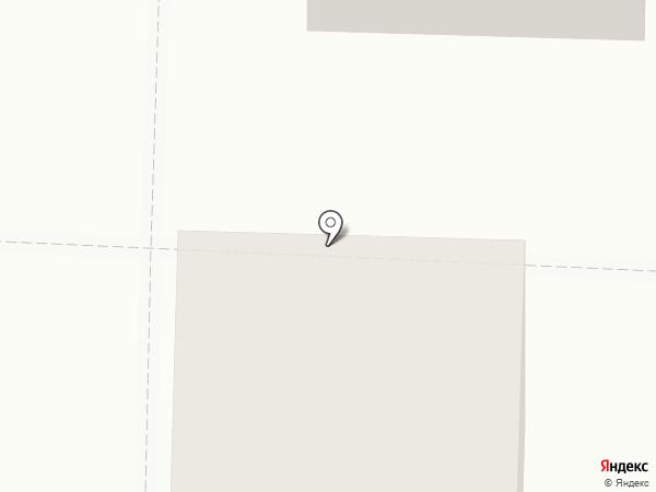 Твой источник на карте Щёкино