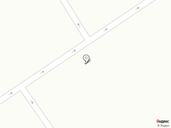 Ритуальный салон на карте Красногоровки