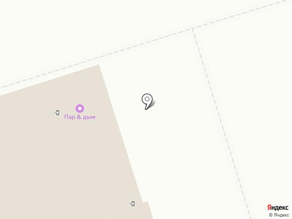 Платежный терминал, МТС-банк, ПАО на карте Долгопрудного