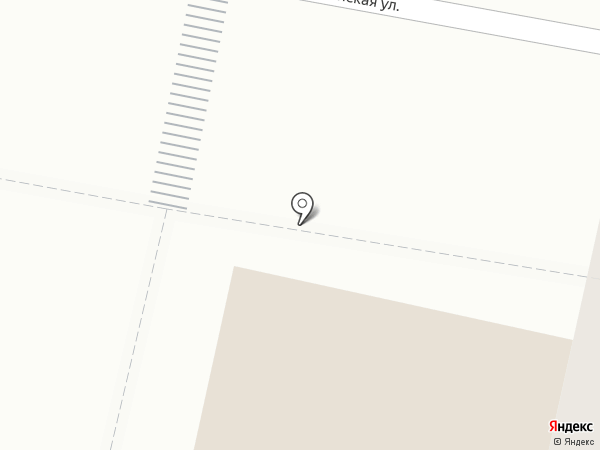 Магазин канцтоваров на карте Подольска
