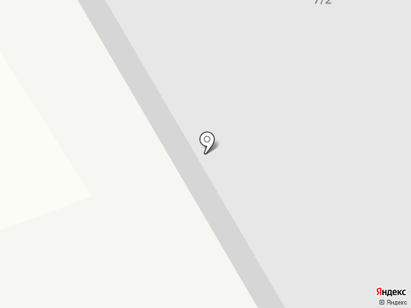 Добрыня на карте Петровского