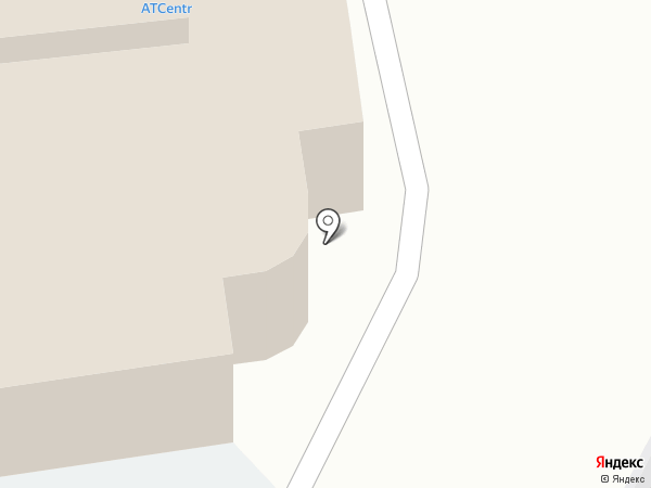 Вилгуд на карте Подольска