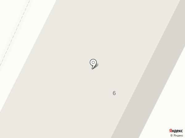 Ice Holod на карте Москвы