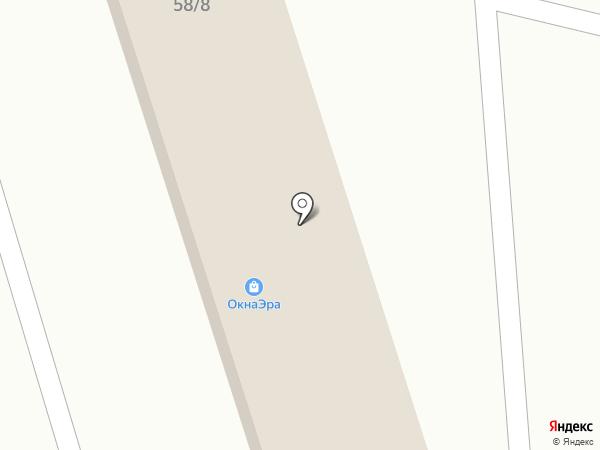 Ламелит на карте Грибков