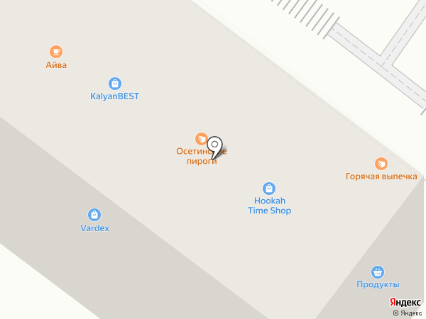 Samsung-moscow на карте Москвы
