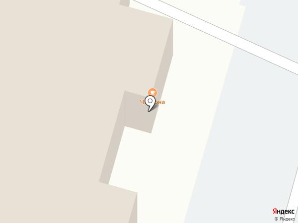 Schmit на карте Москвы