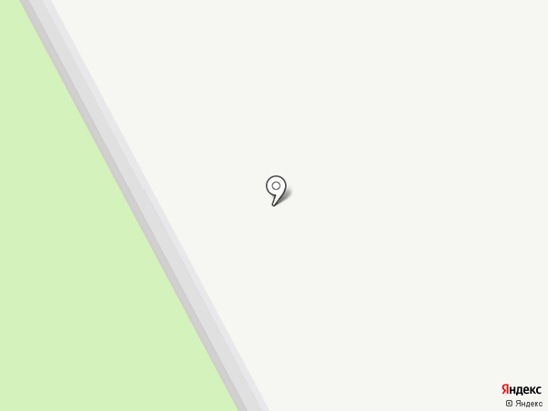 MetalGroup на карте Москвы