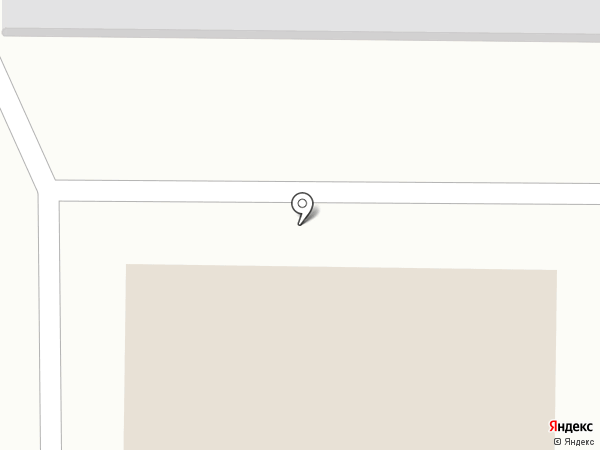 Группа оптовых компаний на карте Грибков