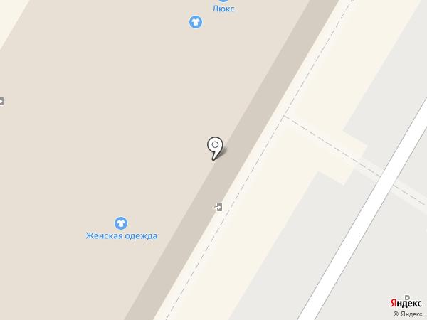 Платежный терминал, МИнБанк, ПАО на карте Подольска