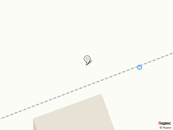 Алина на карте Подольска