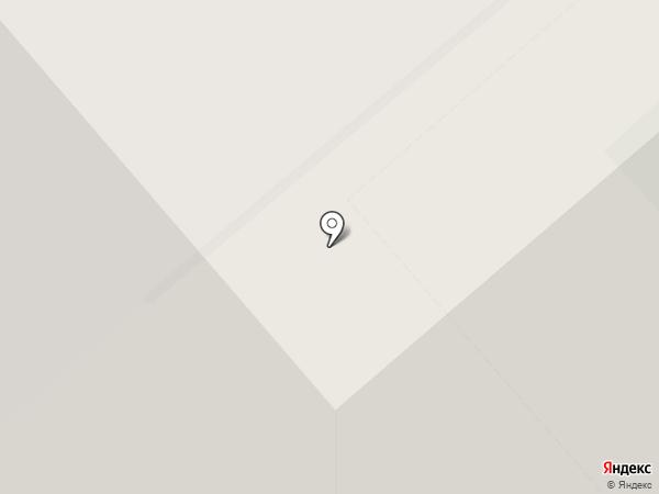 220svet на карте Москвы