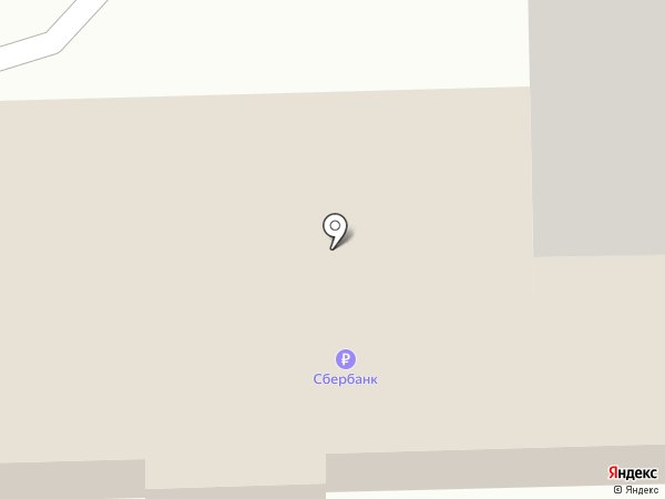 Платежный терминал, Сбербанк, ПАО на карте Подольска