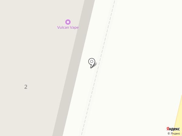 Мастер Линз на карте Подольска