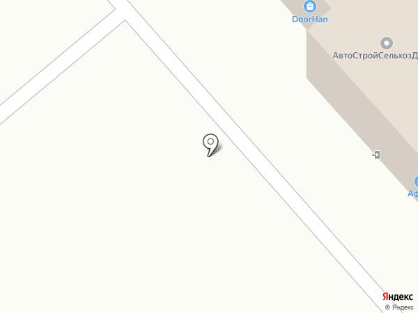 Goods Club на карте Тулы