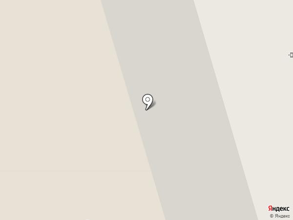 АИС cталь на карте Москвы