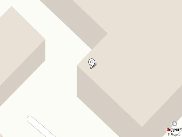 Klever на карте Тулы