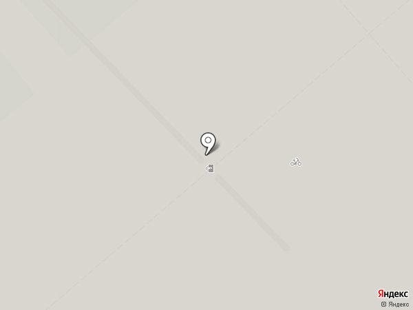 Umammy на карте Москвы
