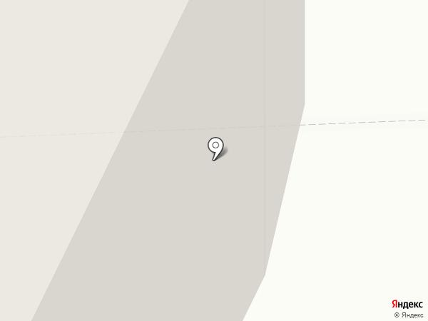 Время Ай Ти на карте Подольска