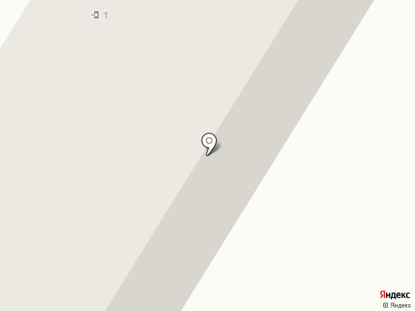Take Tool на карте Москвы