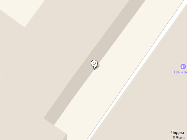 Harbin Mobile на карте Подольска