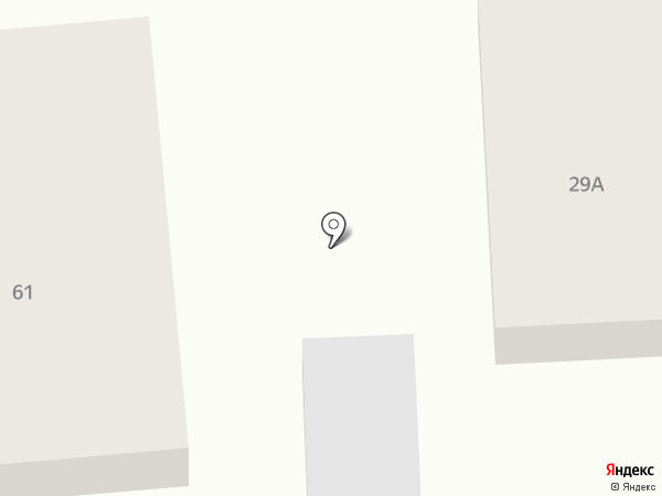 СПОРТ & Массаж на карте Тулы