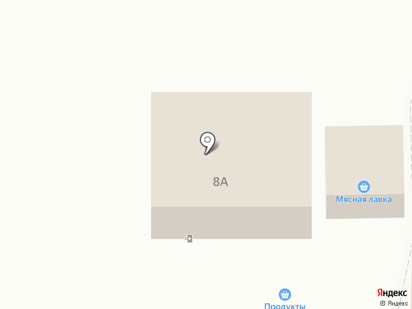 Арагонмосстройтрест на карте Подольска