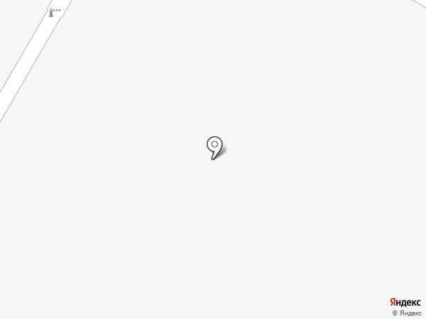 Udovichenko Moscow на карте Москвы