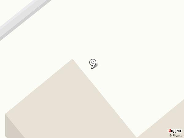 Санко на карте Москвы