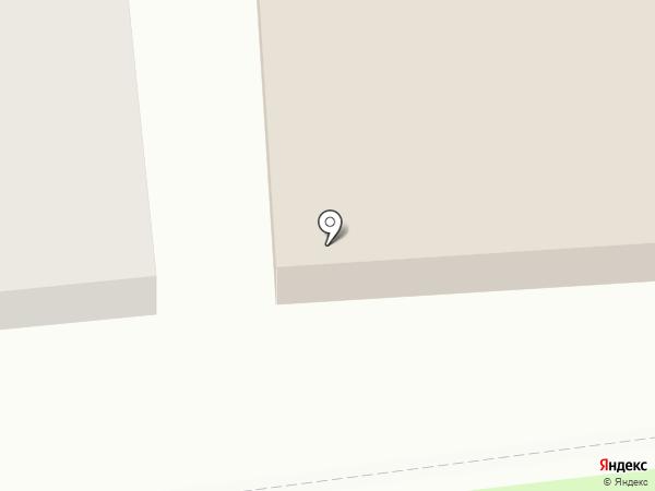 Магазин автозапчастей для газелей на карте Тулы