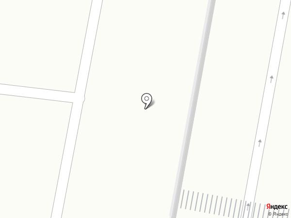 Страховая компания на карте Подольска