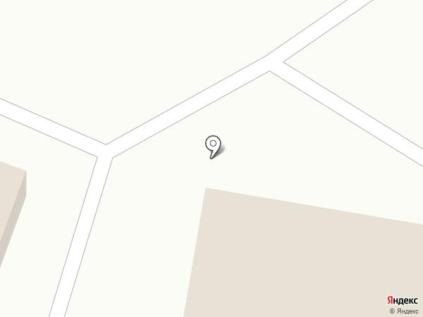 Кupiplenky на карте Москвы