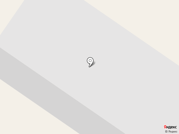 Svetodom на карте Подольска