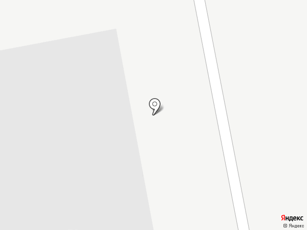 Стройком-Бетон на карте Подольска