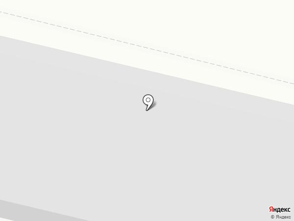 ПОДОЛЬСКМЕЖРАЙГАЗ на карте Щербинки