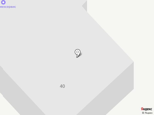 TMC Doosan на карте Щербинки