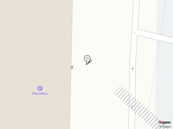 Банкомат, Райффайзенбанк на карте Щербинки