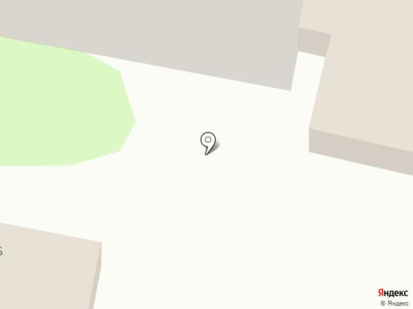 Аптека на карте Плеханово