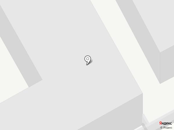Олива на карте Грибков