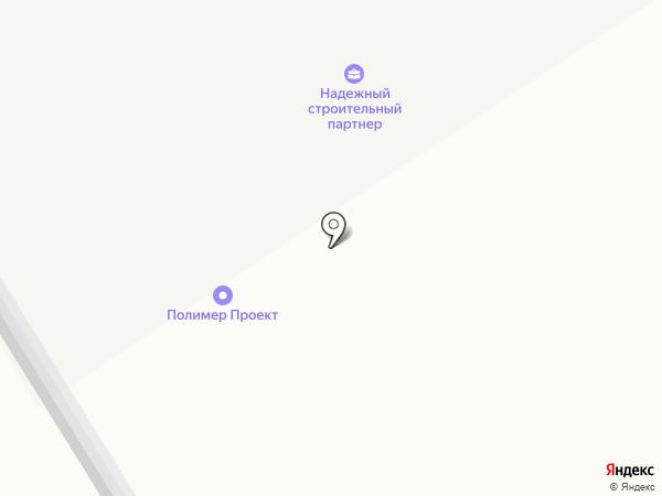ИнтелМедиаЦентр на карте Москвы