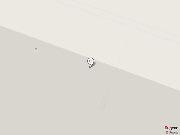Алекс`А на карте Подольска