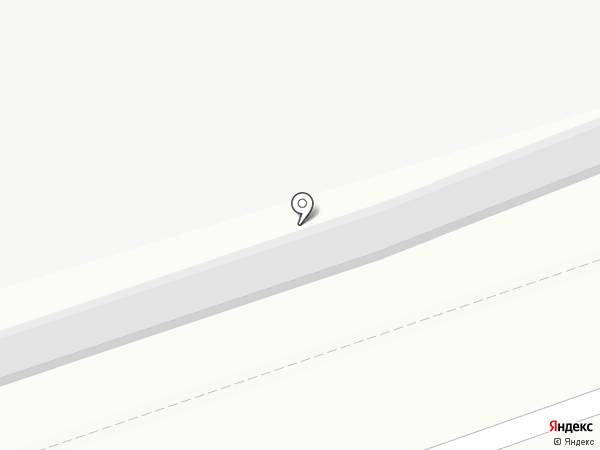 Магазин фастфудной продукции на карте Москвы
