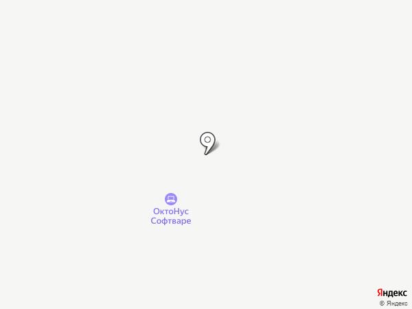 MagnitMS на карте Москвы