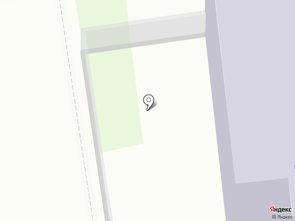 Тульский ЦСМ, ФБУ на карте Тулы