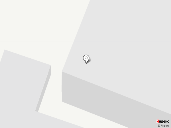 Самомой на карте Подольска